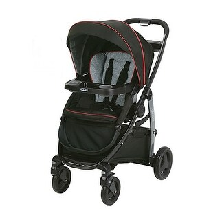 Graco Modes Stroller - Solar Stroller