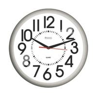 Springfield 90057 Big and Bold Clock, 13""