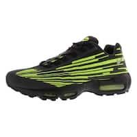 Nike Air Max 95 Jcrd Running Men's Shoes - 11 d(m) us
