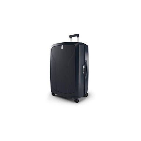 "Thule Revolve Luggage 75cm/30"""