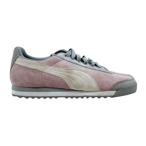 186b907bb3 Puma Shoes | Shop our Best Clothing & Shoes Deals Online at Overstock