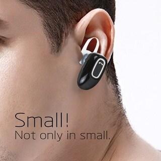 M1 Bluetooth Headset Wireless Super Mini 4.1 in-ear Earphone