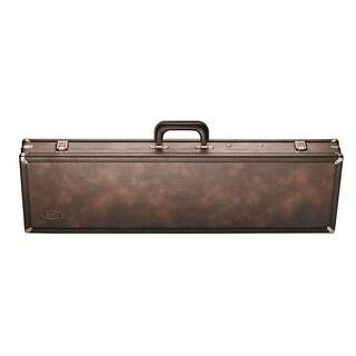 Browning 142840 browning 142840 fit,1215 trad o/u 30, luggage case