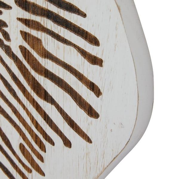 Large Wooden Fish Wall Decor from ak1.ostkcdn.com