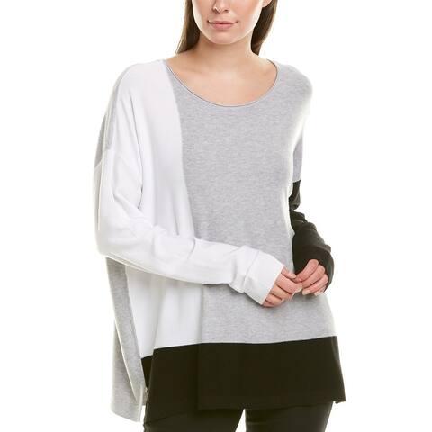 Donna Karan Sweater