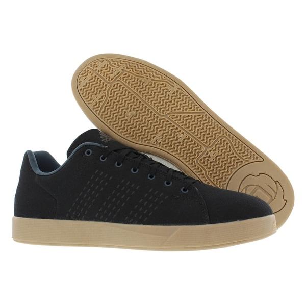 Adidas D Rose Lakeshore Low Basketball Men's Shoes Size - 9 d(m) us