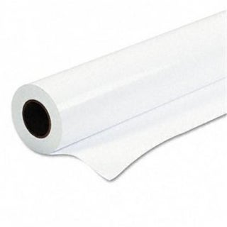 Rapid-Dry Glossy Photographic Paper, 190 g, 50 in. x 100
