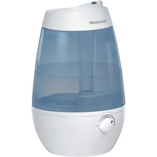 Kaz Home Environment 1.0Gal Ultra Humidifier HUL-535W Unit: EACH