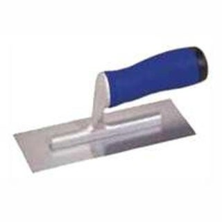 "Mintcraft 36206 Ergonomic Cement Trowel, 4""X16"""