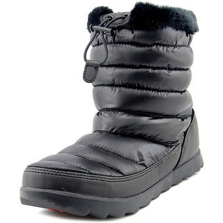 The North Face Thermoball Micro-Baffle Bootie Women  Synthetic  Snow Boot