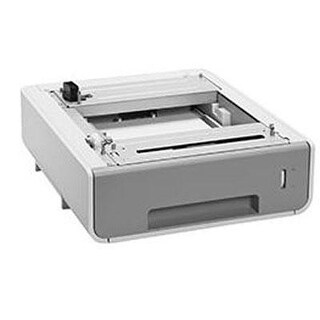 Brother International - Lt325cl - Optional Lower Paper Tray