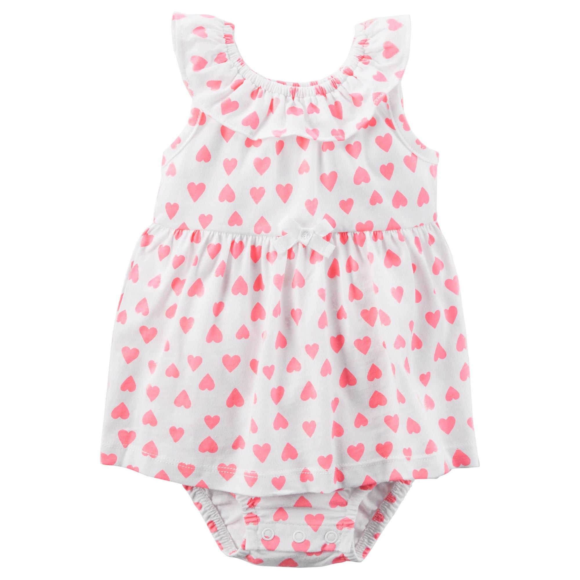 4a7f49a7c Baby Clothing