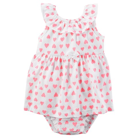 Size 6 9 Months Girls Clothing Find Great Baby Clothing Deals