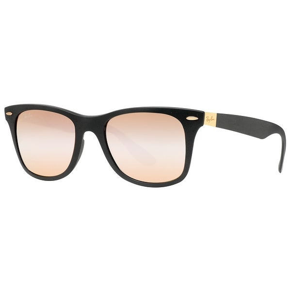 Ray-Ban RB4195 601S2Y 52 mm/20 mm DmJlQw4sBj