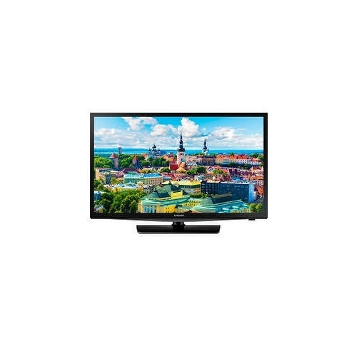 Samsung Electronics America In - 50In Slim Direct-Lit Led - Lynk Digital Rights Management Only