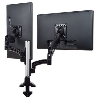 """CHIEF KONTOUR K1C220BXRH Desk Mount for Monitor KONTOUR K1C220BXRH Desk Mount for Monitor"""