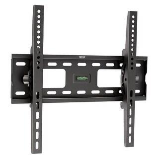 """Tripp Lite DWT2655XP Tripp Lite Display TV LCD Wall Monitor Mount Tilt 26 - 55 Flat Screen - 165 lb Load Capacity -"