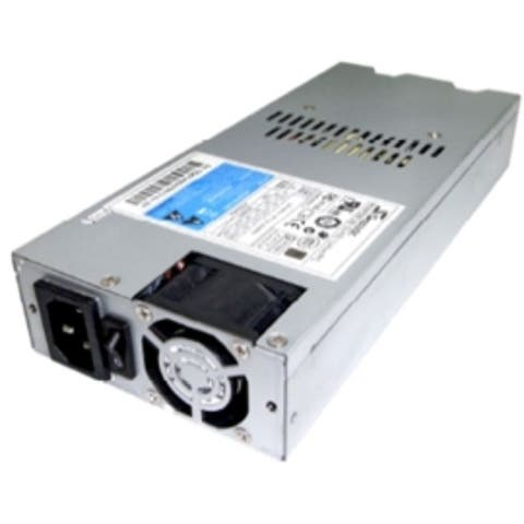 Seasonic Power Supply SS-400L1U 400W 1U EPS12V 80PLUS Active PFC Retail