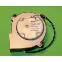 Projector Blower Fan - TYF106J22