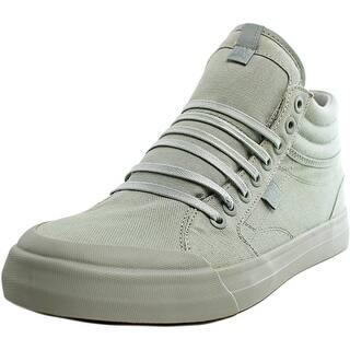 DC Shoes Evan Hi TX Women Round Toe Canvas Skate Shoe https://ak1.ostkcdn.com/images/products/is/images/direct/e8addf0065e786f7c508725878efbaf0754e5050/DC-Shoes-Evan-Hi-TX-Women-Round-Toe-Canvas-Gray-Skate-Shoe.jpg?impolicy=medium