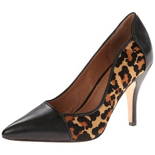 Corso Como Women's Sasha Pointy Toe Dress Pumps
