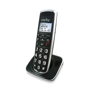 Clarity BT914HS Extra handset for the BT914