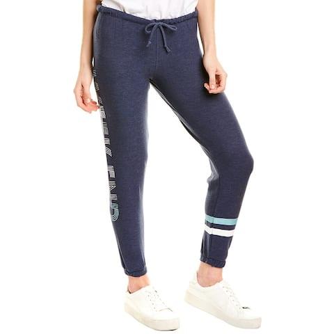 Chaser Skinny Lounge Pant