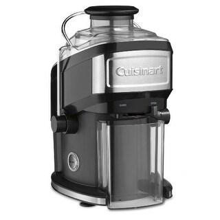 Refurbished Compact Juice Extractor Compact Juice Extractor