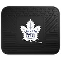 Toronto Maple Leafs Utility Mat