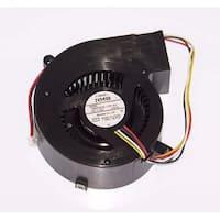 NEW OEM Epson Projector Fan: 08028GS-13P-AU