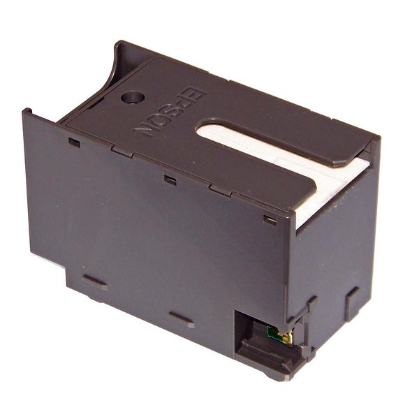 NEW OEM Epson Waste Assembly Originally Shipped With WorkForce Pro WF-4730DTWF - N/A