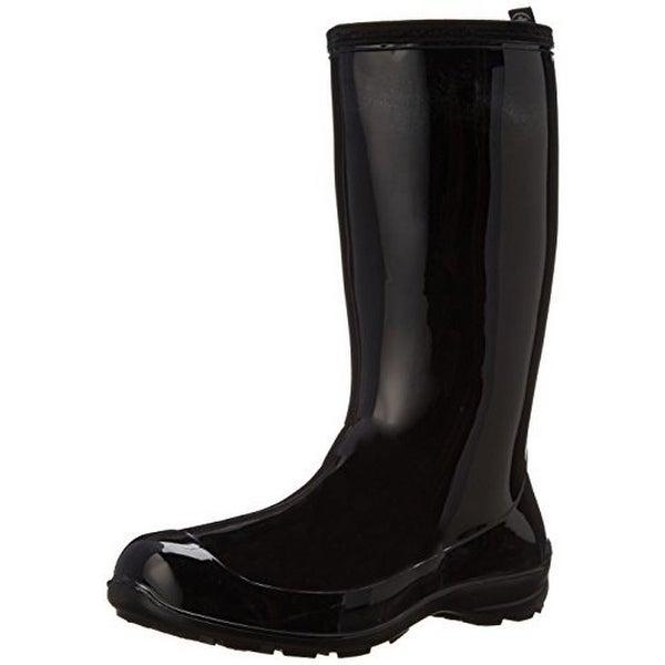 Kamik Womens Heidi Rain Boot