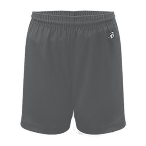 B-Core Toddler Shorts