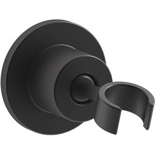 "Link to Kohler K-975 Adjustable Wall Mounted Hand Shower Holder with 1/2"" Similar Items in Bathroom Vanities"
