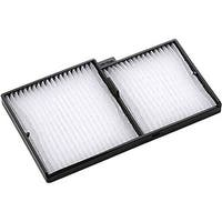 Epson Replacement Air Filter Replacement Air Filter