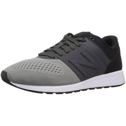 8eaa7e5331ea9 Extra Narrow New Balance Men's Shoes | Find Great Shoes Deals ...