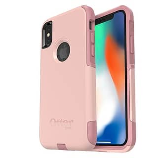 OtterBox COMMUTER SERIES Case for iPhone X - Ballet Way (Pink Salt/Blush)|https://ak1.ostkcdn.com/images/products/is/images/direct/e8c718180b4feff82cc533c877993013691e7bcf/OtterBox-COMMUTER-SERIES-Case-for-iPhone-X---Ballet-Way-%28Pink-Salt-Blush%29.jpg?impolicy=medium