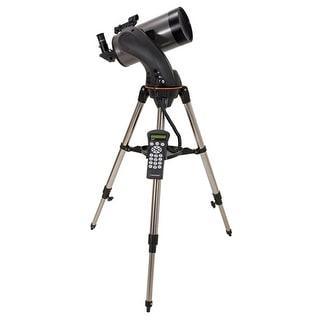 Celestron NexStar 127SLT  Celestron NexStar 127SLT  Telescope