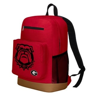 Georgia Bulldogs Playmaker Backpack