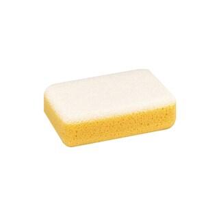 Marshalltown Tlw Scrub Sponge