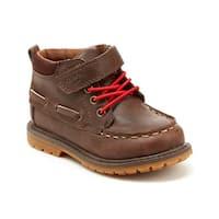 OshKosh B'gosh Boys' Joey Boot - Size 5