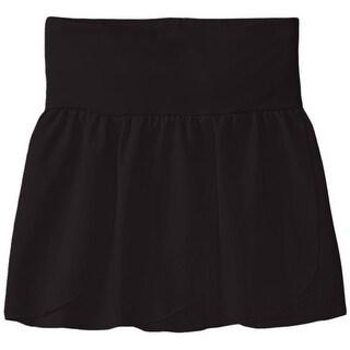 Capezio Petal Skirt