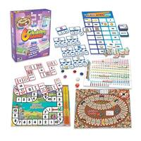 6 Calculating Games