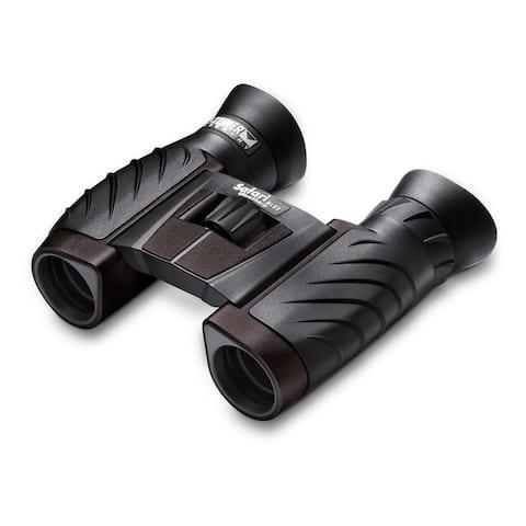 Steiner Safari UltraSharp 8x22 Binoculars - Compact