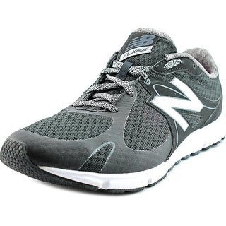 New Balance W630 Women Round Toe Synthetic Running Shoe