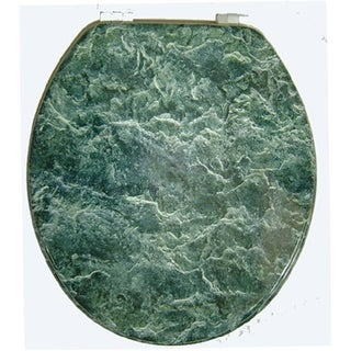 American Trading House M-82 Green Marble Seat