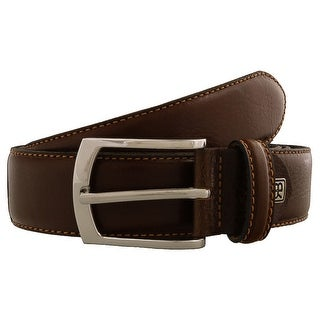Renato Balestra NERI MR Brown Mens Belt