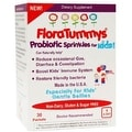 FloraTummys Probiotic Sprinkles Packets 30 Each - Thumbnail 0