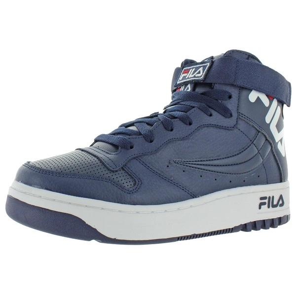 Fila Men's FX 100 Sneaker