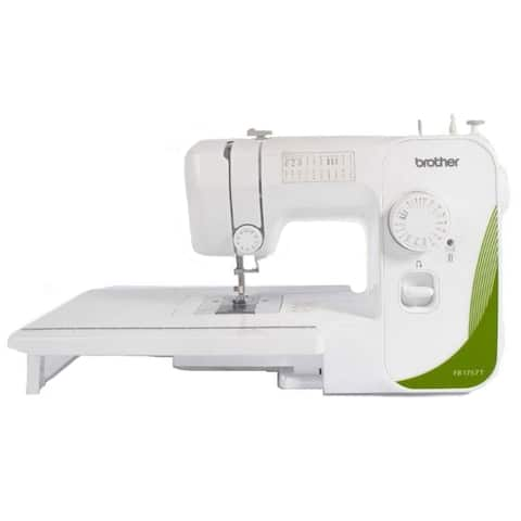 Brother FB1757T Sewing & Quilting Machine